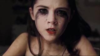 getlinkyoutube.com-Orphan - If U Seek ~Esther~