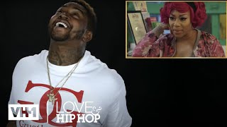getlinkyoutube.com-Love & Hip Hop: Atlanta | Check Yourself Season 5 Episode 8: Sexual Distractions | VH1