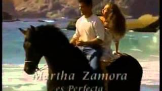 getlinkyoutube.com-اغنية بداية المسلسل المكسيكي (ماريمار) مترجمة بالعربي