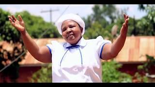 Sir Patricks - Ndife Ana Anu (Official Video)