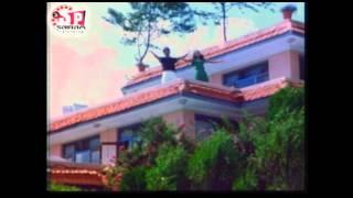 getlinkyoutube.com-Timrai Lagi (Nepali Movie)