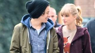 getlinkyoutube.com-[Vietsub & Lyrics & Link Audio] Style - Taylor Swift