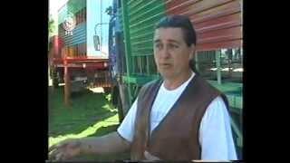 getlinkyoutube.com-pcelarski kontejner pcelar  Milan Petrovic  TV Kragujevac  0642746926