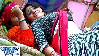 Jawani Me तोहरा आग लगो - Chait Bada Satavela - Pramod Premi Yadav - Bhojpuri Hit Chaita Songs HD