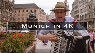 getlinkyoutube.com-Munich in 4K