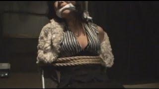 getlinkyoutube.com-【ノンバーバル映画】佐田正樹(バッドボーイズ)監督作品 「KAWASHIMAN(カワシマン)」