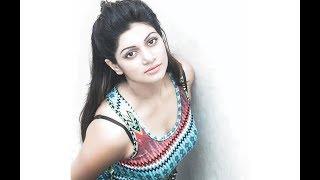 Bangladeshi Actress Sohana Saba video | sohana saba new video | সোহানা সাবা