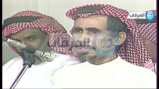 getlinkyoutube.com-من محاورات النخبة -محاريف  صياف الحربي ومستور العصيمي