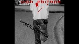 getlinkyoutube.com-Como Bailar Cumbia Editada Estilo Saltos Paso #1