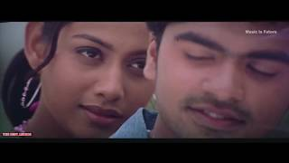 Polladha Padava | Dum Movie Video Song | Simbu | Deva