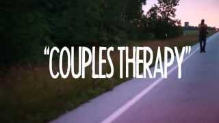 Add-2 - Couples Therapy (feat. Wes Restless)