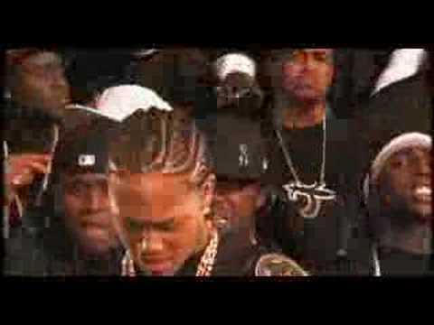 Lil' Romeo - U Can't Shine Like Me