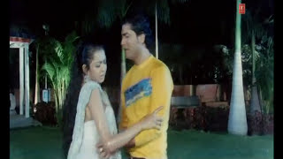 getlinkyoutube.com-Tap Tap Jobana (Full Bhojpuri Hot Video Song) Prem Pujaran