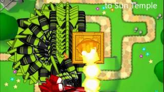 getlinkyoutube.com-BTD5 Which is better:Sun Temple or Technological Terror