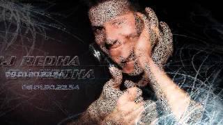 """getlinkyoutube.com-Dj Redha""""Mezoued Dance"""" Mix 2016"""
