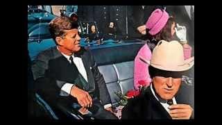 getlinkyoutube.com-Watch a Bullet Missing JFK's Head 2