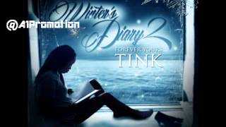 getlinkyoutube.com-Tink - Count On You | [ Winter's Diary 2 ] @Official_Tink #WD2