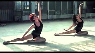 getlinkyoutube.com-Mark Masri - I can`t make you love me | contemporary choreography by Yana Abraimova | D.side Dance
