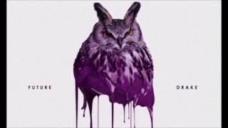 "getlinkyoutube.com-Future & Drake Type Beat ""Porno"" (Prod by Kyduh )"