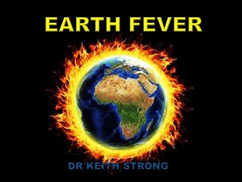 Earth Fever