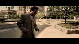 Dwele - What's Not To Love