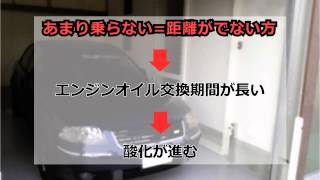 getlinkyoutube.com-『エンジン洗浄』が愛車を長持ちさせる!?