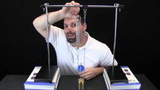 getlinkyoutube.com-Simple Machines - The Pulley