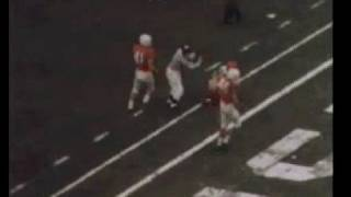 getlinkyoutube.com-1960 Cotton Bowl-Ernie Davis