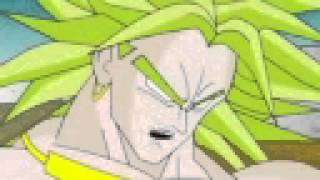 getlinkyoutube.com-Goku chistoso