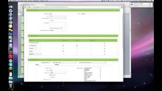 getlinkyoutube.com-jBilling and Asset Management NEW