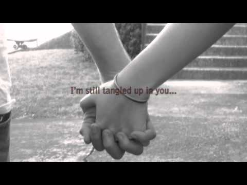 Streaming Tangled Up In You by Aaron Lewis (With lyrics) Movie online wach this movies online Tangled Up In You by Aaron Lewis (With lyrics)