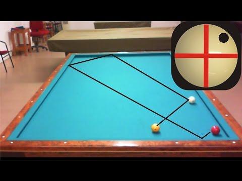 당구 레슨, (18) - Billiards Lesson, (18) and more lessons