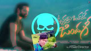 WHAT AMMA WHAT IS AMMA DJ SONG MIX BY DJ MANOHAR