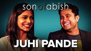 getlinkyoutube.com-Son Of Abish feat. Juhi Pande (FULL EPISODE)