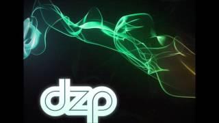 Dzp - Don't Panic [FREE DOWNLOAD]