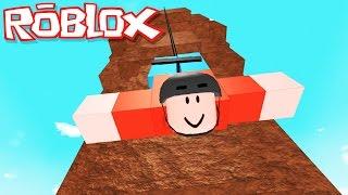 getlinkyoutube.com-BUNGEE JUMPING IN ROBLOX