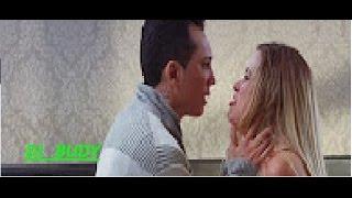 getlinkyoutube.com-Edwin Luna y La Trakalosa de Monterrey - Supiste Hacerme Mal (Official Video ᴴᴰ)