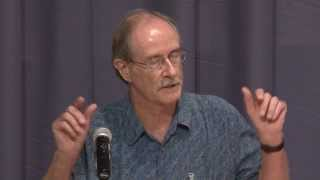 Phil McMichael: Food sovereignty A critical dialogue