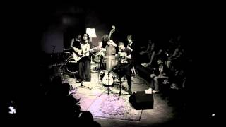 Shahin Najafi LIVE - Tu Halgham