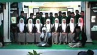 Wisuda Pesawat45 SALAFIYAH Kauman Pemalang (Puisi) 00_08_00-00_15_56.3gp view on youtube.com tube online.