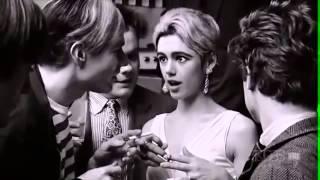 getlinkyoutube.com-Andy Warhol   -A Documentary Film   Part 2 of 2