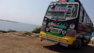 getlinkyoutube.com-karli jheel 2016 p1