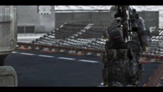 getlinkyoutube.com-Rehza: BO2 Cinematic Pack #2 (Carrier)