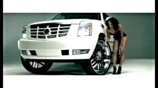 getlinkyoutube.com-Jim Jones feat. T.I., Diddy, Juelz Santana, Birdman & Young Dro - We Fly High (Remix)