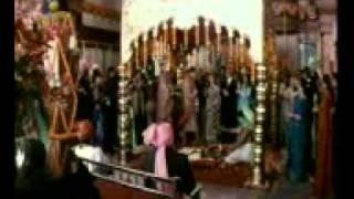 getlinkyoutube.com-MEIN AGAR SAAMNE(RAZZ) (1)
