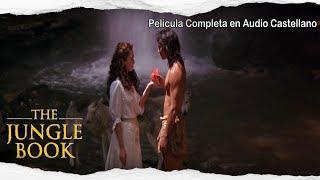 getlinkyoutube.com-El Libro de la Selva - La Aventura Continua (1994) [Pelicula Completa] Audio Castellano HD 720p