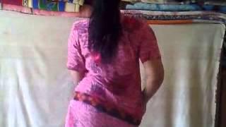 getlinkyoutube.com-رقص عراقية حامية