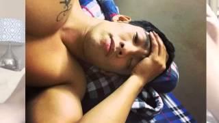 Hot Vietnamese Hunk Hot Muscular Asian Man Hot Muscular Asian Man  Muscular Asian Stud