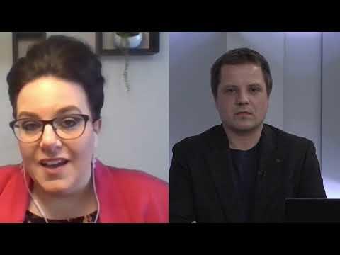Mesures sanitaires : «un coup de barre à donner», selon la députée Émilie Foster