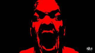 getlinkyoutube.com-Derek Pitral     Re-Enter The Dark Underground 01.01.2015
